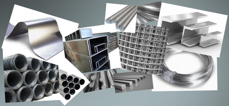 Productos aceros perfiles ferreteria corte doblez - Articulos de ferreteria ...